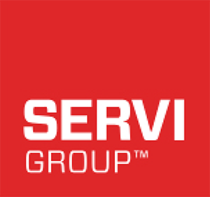 Servi Group AS